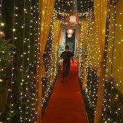 Lampu Untuk Pernikahan (29936724) di Kab. Badung