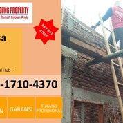 FREE DESAIN |0812-1710-4370 | Harga BoronganTukang Bangunan Rumah Di Tulungagung, PANDAWA AGUNG PR (29938372) di Kab. Tulungagung