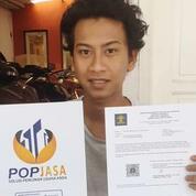Jasa Pendirian UD Kota Palopo (29938569) di Kota Palopo