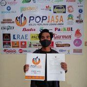 Jasa Pendirian CV Kota Palopo (29938600) di Kota Palopo