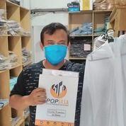 Jasa Pendirian CV Kota Makassar (29938840) di Kota Makassar