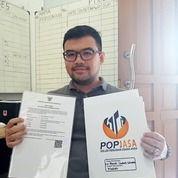 Jasa Pendirian CV Kota Mataram (29938953) di Kota Mataram