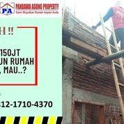 FREE DESAIN |0812-1710-4370 | Pengalaman Bangun Rumah Borongan Di Tulungagung, PANDAWA AGUNG PROPER (29939538) di Kab. Tulungagung
