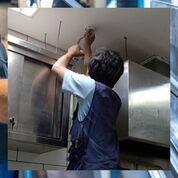 Jasa Service Kamera CCTV Untuk Area JABODETABEK (29940292) di Kota Depok
