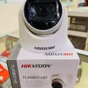 TOKO CAMERA CCTV SAPTOSARI (29940836) di Kota Gunungkidul
