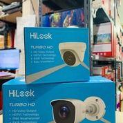 TOKO PASANG CAMERA CCTV SAPTOSARI (29940838) di Kota Gunungkidul