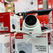 JASA PASANG CCTV SAPTOSARI (29940840) di Kota Gunungkidul