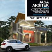Desain Rumah Jakarta | Desain Interior Jakarta (29941187) di Kota Jakarta Pusat