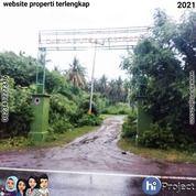 Tanah Di Sumbawa Pinggir Pantai Di Pernang Buer T520 (29942609) di Kab. Sumbawa