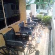 Rental Sewa Kursi Roda Madiun Ponorogo Ngawi Magetan (29944448) di Kota Madiun