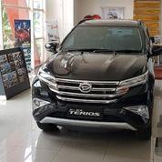 Promo All New Terios R At (29945455) di Kab. Tangerang