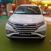 Promo All New Terios R Deluxe Mt (29945547) di Kab. Tangerang