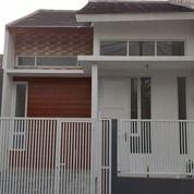 Rumah Murah Di Permata Pamulang (29945711) di Kota Tangerang Selatan