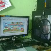 PRIVATE DESIGN _ COREL DAN PHOTOSHOP (29946171) di Kota Bekasi