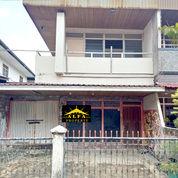 Rumah Murah Jl. Gajahmada 18, Pontianak (29947515) di Kota Pontianak