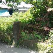 Tanah Langkai Di Pusat Praya Bersebrangan Dengan RS Siloam Dekat Dengan Akses Bandara Cilik Riwut (29947672) di Kota Palangkaraya