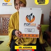 Jasa Pengurusan UD Tangerang (29947904) di Kota Bekasi