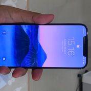 Preloved Iphone 12 Pro Max 128GB Graphite GARANSI RESMI ERAFONE/IBOX ON MARET 2022 SEBULAN PAKAI (29948133) di Kota Malang