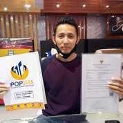 Jasa Pendirian PT Kota Bengkulu (29948200) di Kota Bengkulu