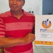 Jasa Pendirian UD Profesional & Murah Wilayah Madura [081233442301] (29948445) di Kab. Sampang