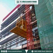 Sewa Lift Barang | Sewa Lift Material | Sewa Lift Proyek (29948497) di Kab. Cianjur