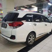 Honda Mobilio Siap Pakai (29948945) di Kota Surabaya