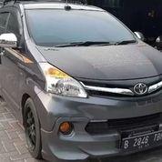 Toyota Avanza G Manual (29949464) di Kota Bekasi