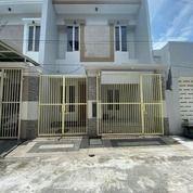 Rumah Murah 2 Lantai Mulyosari Bpd Surabaya Timur (29950335) di Kota Surabaya