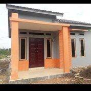 Rumah Bersubsidi Banjarbaru (29950899) di Kota Banjarbaru