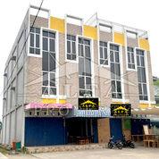 Ruko Purnama, Pontianak, Kalimantan Barat (29951715) di Kota Pontianak