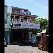 Ruko Murah Siap Huni Pinggir Jalan Sengkaling Malang (29952337) di Kota Malang