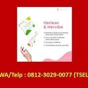 Herwell Bangka Tengah | WA/Telp : 0812-3029-0077 (TSEL) (29952694) di Kab. Bangka Tengah