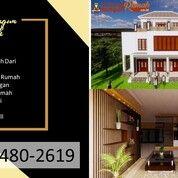 PALING DICARI   0812-1710-4370   Kontraktor Jasa Bangun Rumah Di Nganjuk, PANDAWA AGUNG PROPERTY (29953392) di Kab. Nganjuk
