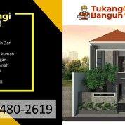 PALING DICARI   0812-1710-4370   Jasa Kontraktor Di Nganjuk, PANDAWA AGUNG PROPERTY (29953960) di Kab. Nganjuk