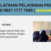Kontak 0821-1777-7699,Training Motivasi Berprestasi Ppt,Contoh Training Motivasi (29954332) di Kota Malang