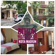 Hotel Aktif, Bagusss Dan Murahh Di KOTA MADIUN (29955127) di Kota Yogyakarta