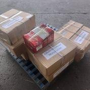 Jasa Import Murah China, Korea, Hongkong, Singapore, Malaysia (29955421) di Kota Bekasi