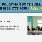 Hub 0821-1777-7699,Materi Training Motivasi Hidup,Training Motivasi Islam (29955480) di Kota Malang