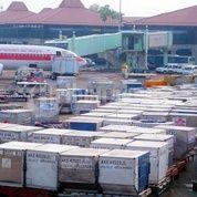 Jasa Pengiriman Udara Dan Laut Terpecaya (29955522) di Kota Bekasi