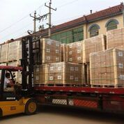 Jasa Import Barang Dari China (29955577) di Kota Bekasi