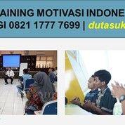 Kontak 0821-1777-7699,Motivasi Ikut Training,Training Motivasi Jakarta (29955734) di Kota Malang