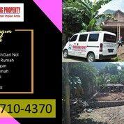 BERPENGALAMAN | 0812-1710-4370 | Jasa Kontraktor Rumah Murah Di Tulungagung, PANDAWA AGUNG PROPERTY (29955735) di Kab. Tulungagung