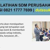 Telp/WA 0821-1777-7699,Training Motivasi Jakarta,Judul Training Motivasi (29955767) di Kota Malang