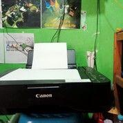 PRINTER CANON MP237 (29955818) di Kota Surabaya