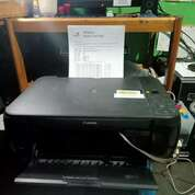 PRINTER CANON MP287 (29955914) di Kota Surabaya