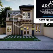 Jasa Desain Rumah & Interior Jakarta (29956785) di Kota Jakarta Pusat