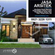 Jasa Desain Rumah & Interior Jakarta (29956839) di Kota Jakarta Pusat