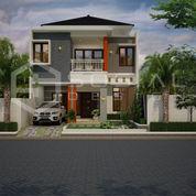 Jasa Desain Rumah & Interior Jakarta (29956862) di Kota Jakarta Pusat