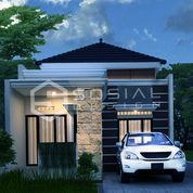 Jasa Desain Rumah & Interior Jakarta (29956867) di Kota Jakarta Pusat