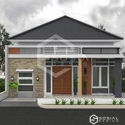 Jasa Desain Rumah & Interior Jakarta (29956886) di Kota Jakarta Pusat